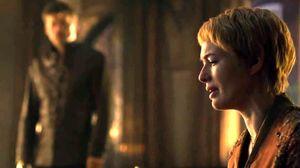 Game of Thrones Season 6 Clip 3