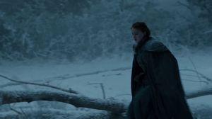 Game of Thrones Season 6 Clip 4