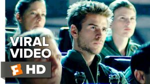 Independence Day: Resurgence - Viral Video - A United World …