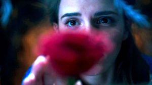 Beauty And The Beast Teaser Trailer Emma Watson, Ian Mckelle…