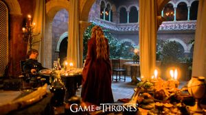 HBO sends out a 'Game of Thrones' Themed Mother's Day Messag