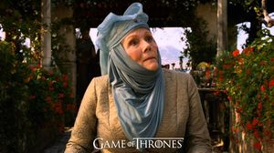 """HBO Now: Game of Thrones: Mother's Day """"Olenna And Sansa…"""