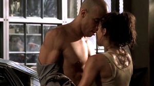 Re-release trailer: The Fast & the Furious is headed back to…