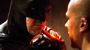 Batman V Superman: Dawn of Justice Ultimate Edition Trailer …