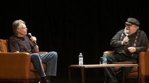 George R.R. Martin And Stephen King sit down for a must-watc…