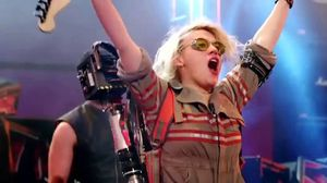 First TV Spot for 'Ghostbusters' asks the right question