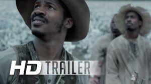 An incredible new trailer for Nate Parker's Sundance Stealer…