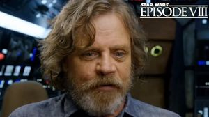 Spend an hour with Mark Hamill with the entire Star Wars Cel…