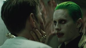 Suicide Squad - Advance Tickets On Sale Friday [HD]