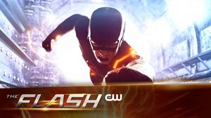 The world of Flashpoint unveiled in the first look at season…