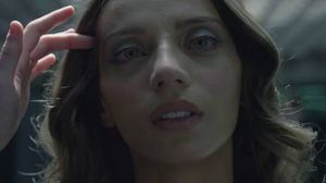 Another 'Westworld' trailer drops as we race toward its Octo…