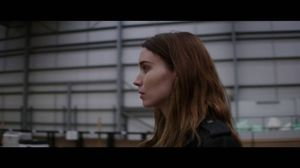 'Una' clip starring Rooney Mara