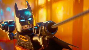 Joker's heart is broken in an extended TV spot for 'The Lego…