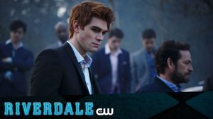 Check out a revealing new trailer for The CW's 'Riverdale'