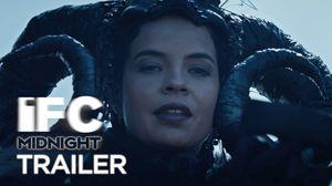 Trailer: 'American Fable' is a promisingly dark horror tale