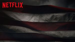 Timely new teaser for 'House of Cards' Reveals its Season 5 …