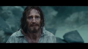 Featurette: Liam Neeson in Martin Scorsese's 'Silence'