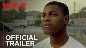 Imperial Dreams trailer starring John Boyega