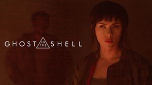 Ghost In The Shell - Official Trailer #2