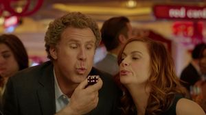 """The House"" movie trailer. The comedy  stars Will Ferrell an…"