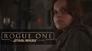 Rogue One hits shelves on April 4; check out the Blu-ray tra…
