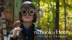 First trailer for Colin Trevorrow's 'The Book of Henry'. In