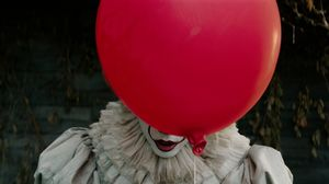 """""""It"""" teaser trailer is absolutely terrifying."""