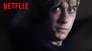 Netflix has released the teaser for 'Death Note'. Premieres …