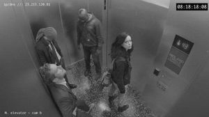 Teaser for Marvel's 'The Defenders' reveals series release d…
