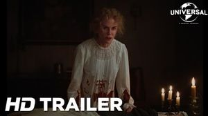 Tense trailer for Sofia Coppola's drama 'The Beguiled'. Star…