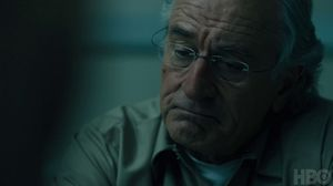 Trailer: Robert DeNiro is Bernie Madoff in HBO's upcoming 'T…