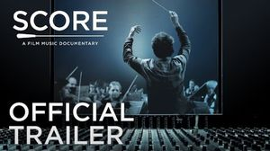 Trailer: iconic film soundtracks in 'Score: A Film Music Doc…