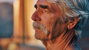 From Sundance, check out Sam Elliot as an aging actor in 'Th…