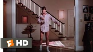 Risky Business Trailer