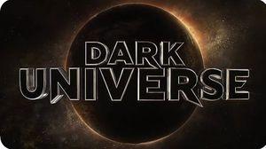 Dark Universe Universal Monsters Cinematic Universe Trailer
