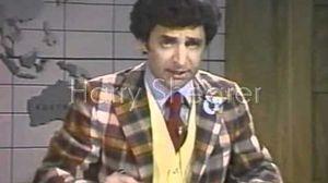 SNL Cast 1975-1980