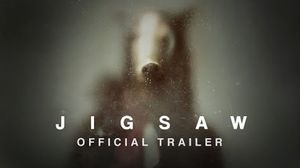 """Jigsaw"" Official Trailer"