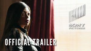 "Taraji P. Henson stars in the ""Proud Mary"" trailer"