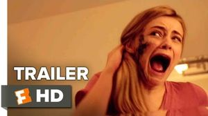 Wish Upon Trailer clips Trailers