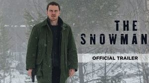 Trailer: Michael Fassbender hunts a serial killer in 'The Sn…