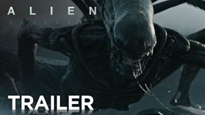 Alien: Covenant Trailer 0th Century