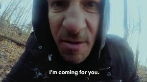 Marvel's The Punisher New Promo