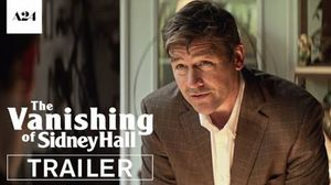 The Vanishing of Sidney Hall - Trailer A24