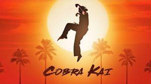 'Cobra Kai' Teaser - YouTube Red