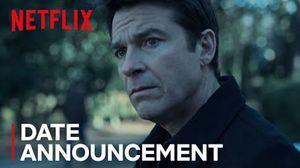 'Ozark' Season 2
