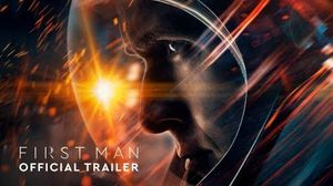 'First Man' Trailer