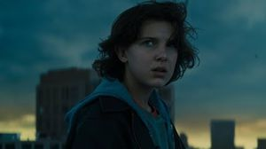 Godzilla: King of The Monsters Trailer