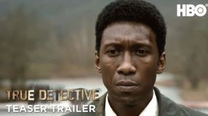 True Detective Season 3 Teaser Trailer