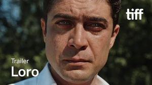 'Loro' Trailer