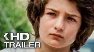 'Mid90s' Trailer